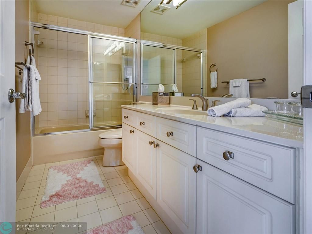 Renaissance On The Ocean for Sale - 6001 N Ocean Drive, Unit 704, Hollywood 33019, photo 43 of 53