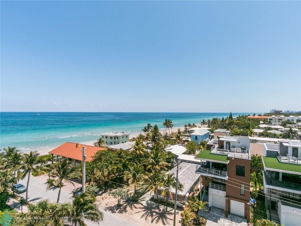 Renaissance On The Ocean for Sale - 6001 N Ocean Drive, Unit 704, Hollywood 33019, photo 45 of 53