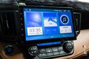 【中肯‧開箱】Android10.2吋導航音響主機‧超便宜車用音響店‧桃園龜...