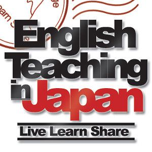 English Teaching in Japan 71-Final Term