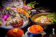 【中肯‧食記】囍聚 精緻鍋物‧捷運國父紀念館站 台北聚會高級餐廳推...