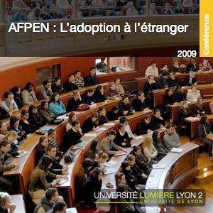 Vendredi 5 juin 2009 - après-midi