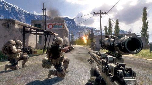 החדשות החמות של פורום Playstation  - כל הכתבות החמות של השבוע כאן!