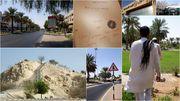 ⌈阿聯⌋ 阿拉丁的家鄉在阿富汗 - 阿爾艾茵 Al Ain