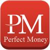Tiền hoàn hảo