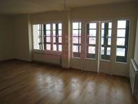 Venta de dúplex en Lugo Capital, Lugo,  con 161 m2,