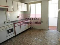 Venta de pisos/apartamentos en Lugo Capital, Lugo,