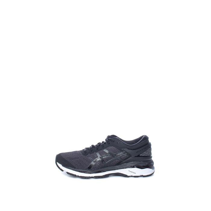 ASICS - Γυναικεία παπούτσια ASICS GEL-KAYANO 24 μαύρα
