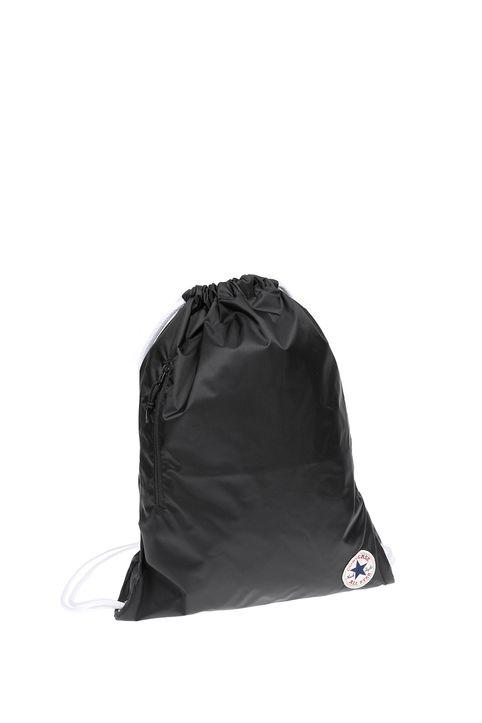 CONVERSE - Τσάντα πλάτης Converse μαύρη
