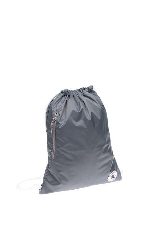 CONVERSE - Τσάντα πλάτης Converse γκρι