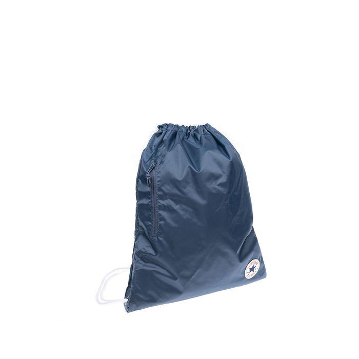 CONVERSE - Τσάντα πλάτης Converse μπλε