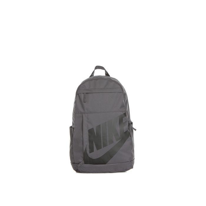 NIKE - Unisex τσάντα πλάτης NIKE ELMNTL - 2.0 γκρι