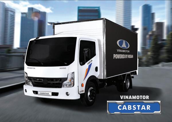 2 489260889a394010a926c21336e76d51 grande Xe tải Vinamotor Cabstar NS350
