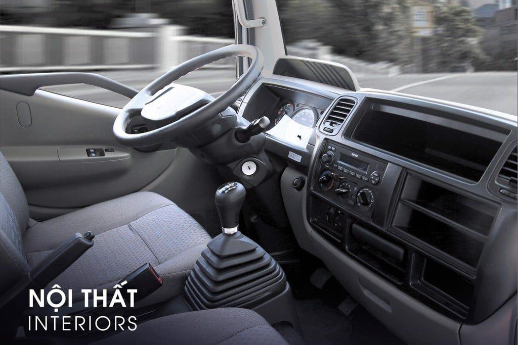 n i th t 1 1024x1024 Xe tải Vinamotor Cabstar NS350
