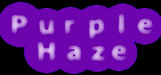 [Image: purple_haze.png]