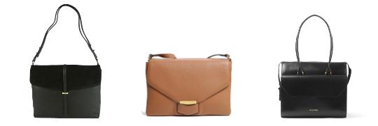 minimalistische tassen