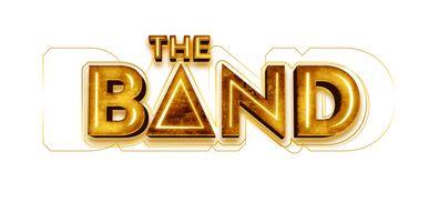 Logo THEBAND.jpg