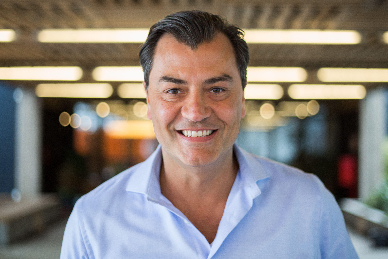 Duurzame startup Eccentrade wint belangrijke MVO-prijs