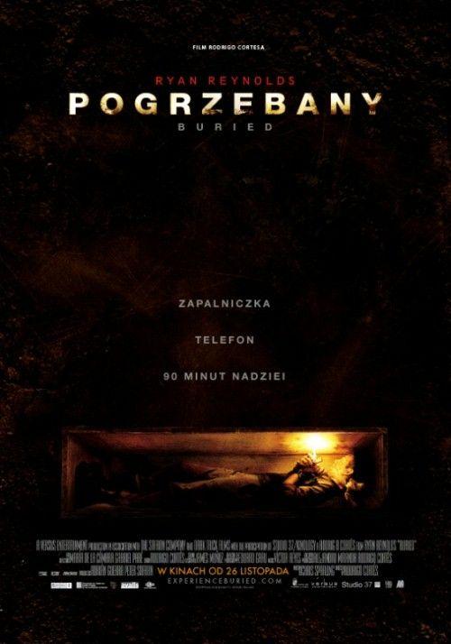 Pogrzebany / Buried (2010) PL.480p.BRRip.XviD.AC3-LLO - Profesjonalny Lektor PL Z DŹWIĘKIEM AC3! 5.1