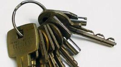 Ритуали с ключове, с които да привлечете късмета