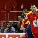 Македонија – Чиле во борба за 15. место на СП
