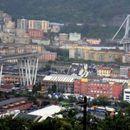 ВИДЕО:   Се зголемува трагичниот биланс по рушењето на мостот во Џенова