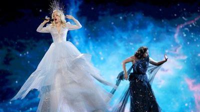 Редослед за утрешното финале на Евровизија