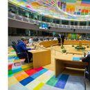 Седум членки биле против датум за преговори со Македонија и Албанија