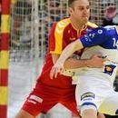 Брестовац потврди дека ќе игра Велко Марковски
