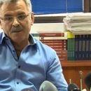 Штерјев бара одговори од Русковска и Јовески за Катица Јанева