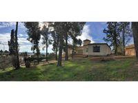 Casa en venta con 903 m2, 7 dormitorios  en Vistahermosa, La Legua, Va
