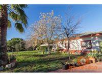 Casa en venta con 125 m2, 3 dormitorios  en Avenida de Elvas, Campus (