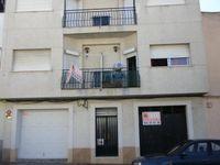 Local en alquiler larga duración con 75 m2,  en María Auxiliadora, Val