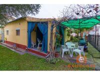 Casa en venta con 72 m2, 2 dormitorios  en Las Vaguadas, Urbanizacione