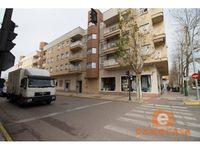 Piso en venta con 114 m2, 3 dormitorios  en María Auxiliadora, Valdepa