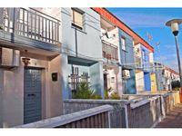 Casa en venta con 90 m2, 3 dormitorios  en Ciudad Jardín, Cerro de Rey