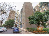 Piso en venta con 81 m2, 3 dormitorios  en San Fernando, Estación (Bad