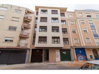 Dúplex en alquiler larga duración con 160 m2, 4 dormitorios  en San Fe