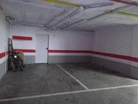 SEVILLA UTRERA Casa , independiente con 207 m2,