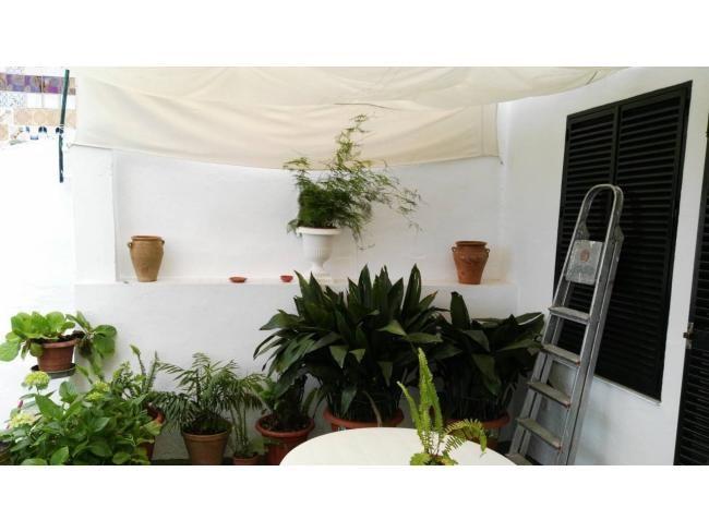 HUELVA ZALAMEA LA REAL Casa , independiente con 90   - Foto 3