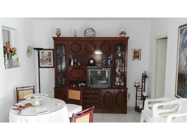HUELVA ZALAMEA LA REAL Casa , independiente con 90   - Foto 5