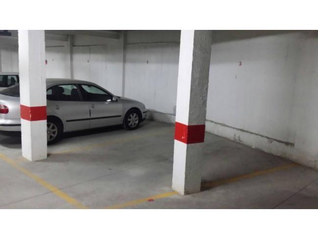 SEVILLA CENTRO Garaje , independiente, . SIN HONORARIOS   - Foto 2