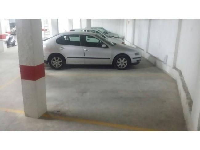 SEVILLA CENTRO Garaje , independiente, . SIN HONORARIOS   - Foto 4