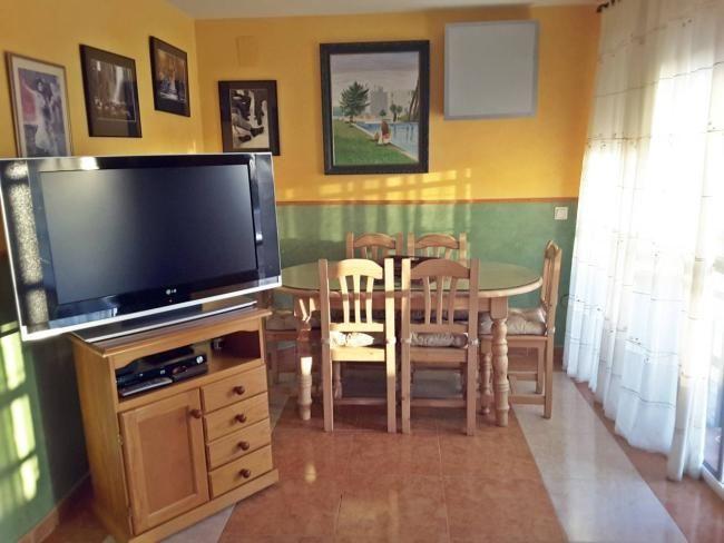 HUELVA LEPE (PUEBLO) Casa , independiente con 160   - Foto 2