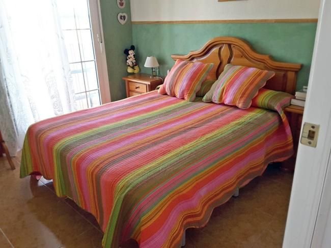 HUELVA LEPE (PUEBLO) Casa , independiente con 160   - Foto 7