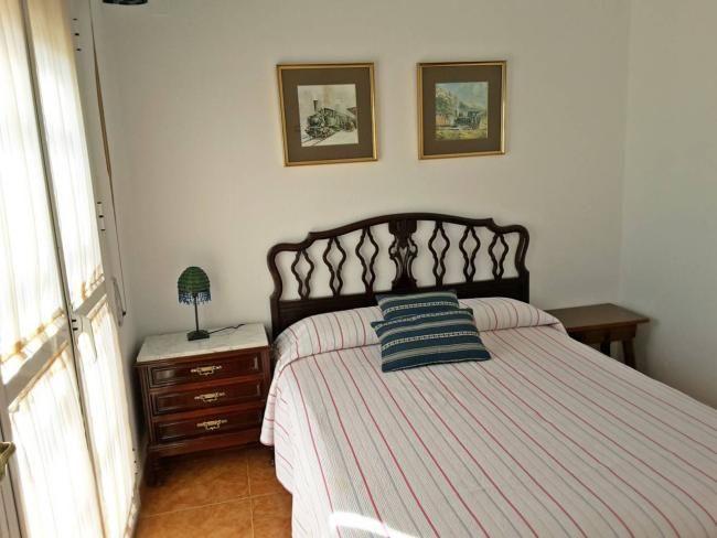 HUELVA LEPE (PUEBLO) Casa , independiente con 160   - Foto 9