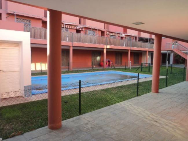 CÁDIZ SAN FERNANDO. Camposoto Casa , adosado con 207   - Foto 10