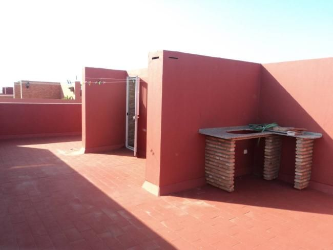 CÁDIZ SAN FERNANDO. Camposoto Casa , adosado con 207   - Foto 11