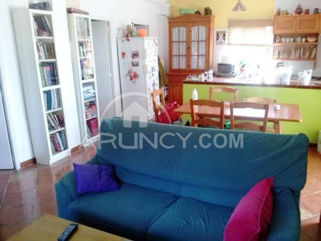 CÁDIZ PUERTO REAL Casa , independiente con 100 m2,   - Foto 1