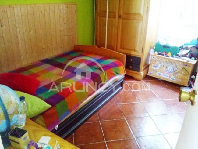 CÁDIZ PUERTO REAL Casa , independiente con 100 m2,   - Foto 4